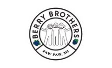 Berry Brothers