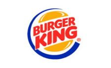 Paw Paw Burger King