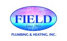 Field Plumbing & Heating
