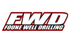 Foune Well Drilling