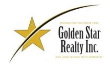 Golden Star Realty