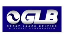 Great Lakes Belting & Supply Corporation