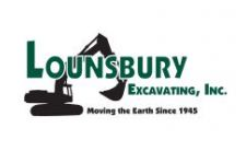 Lounsbury Excavating, Inc.