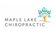 Maple Lake Chiropractic