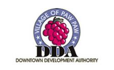 Paw Paw Downtown Development Authority