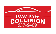 Paw Paw Collision
