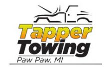 Tapper Towing