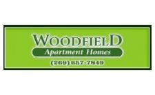 Woodfield Apartment Homes