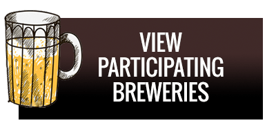View Participating Breweries