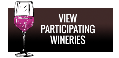 View Participating Wineries